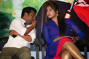Geethanjali press meet photos-thumbnail-7