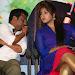 Geethanjali press meet photos-mini-thumb-7