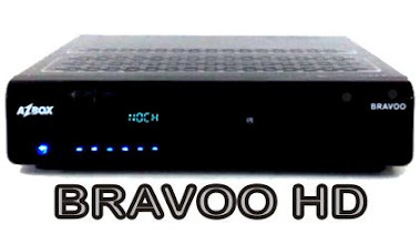 DUMP BRAVO HD  04/07/2012