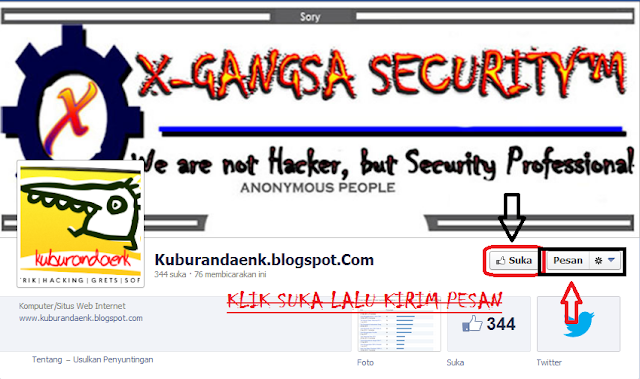 Update Free SSH Account 13 September 2013