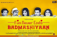 http://allmovieshangama.blogspot.com/2015/03/badmashiyaan-hindi-movie-2015.html