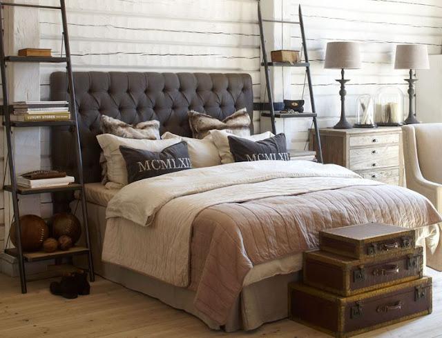 Masculine Bedrooms masculine bedroom. masculine bedroom design with masculine bedroom