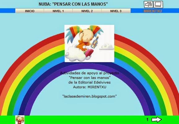 http://actividadeslim.blogspot.com.es/2013/09/nuba-pensar-con-las-manos.html