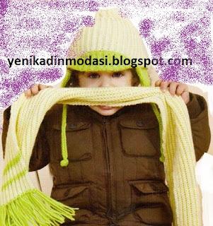 yenikadinmodasi.blogspot.com