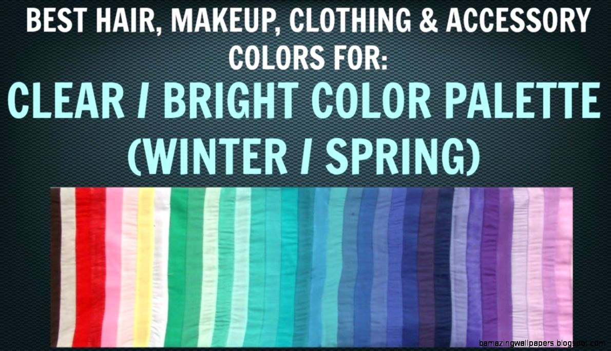 Winter Fashion Trends 2016 Fall 2016 Color Trends Pantone 2016