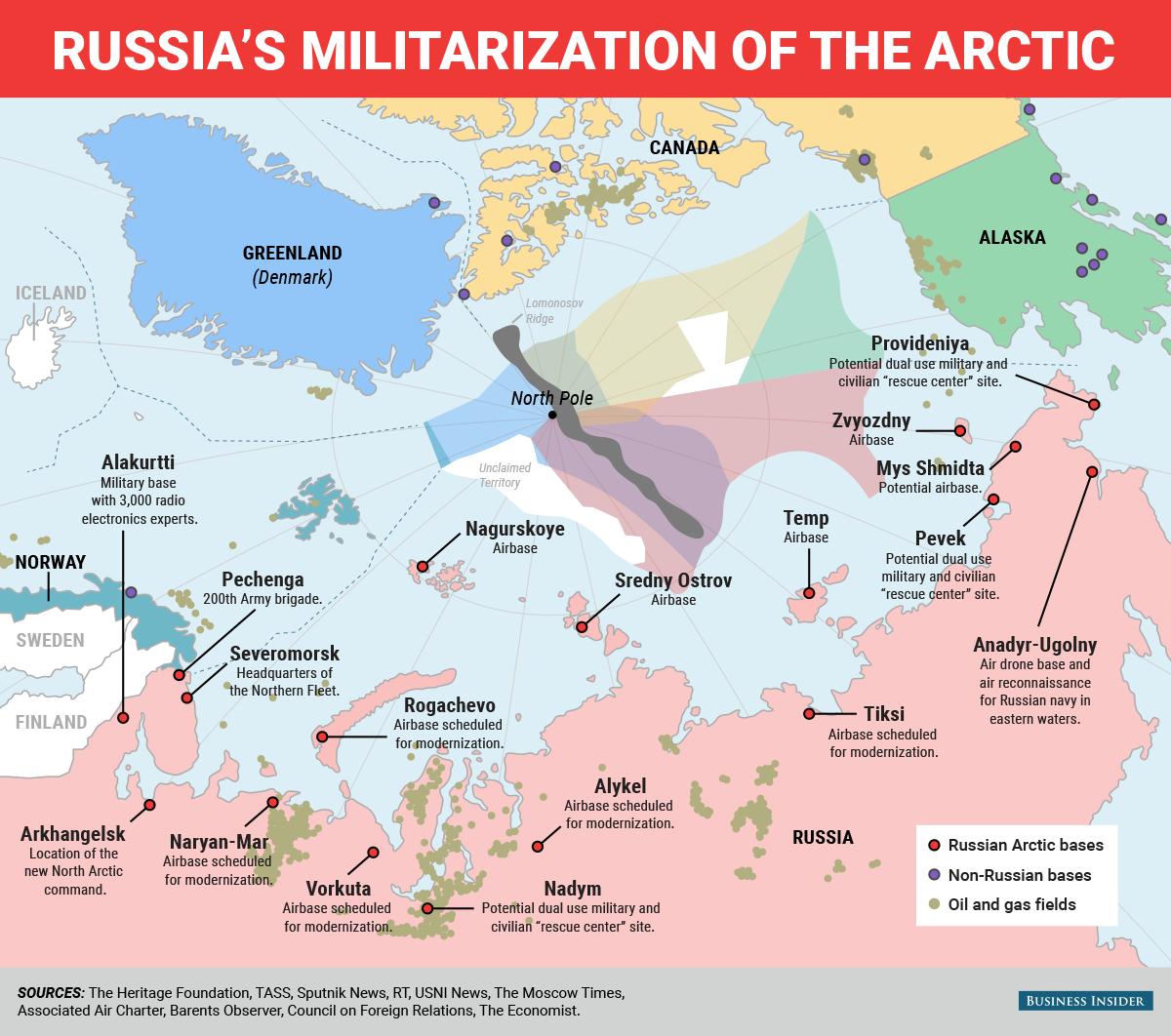 bi_graphics_russia%2527s%2Bmilitarizatio