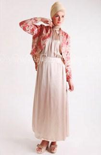 Jual Busana Muslim Trendy Berkualitas