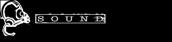 GYA Sound