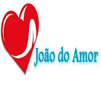 João do Amor