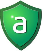 Free Download Adguard Web Filter 5.5.500.2934