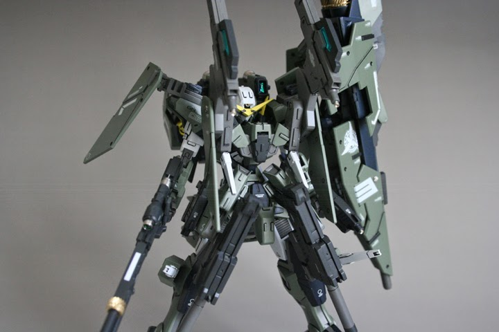 List of Mobile Suit Gundam 00 characters  Wikipedia