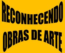 ATIVIDADES ARTE