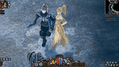 The Incredible Adventures of Van Helsing III Codex Full PC 2