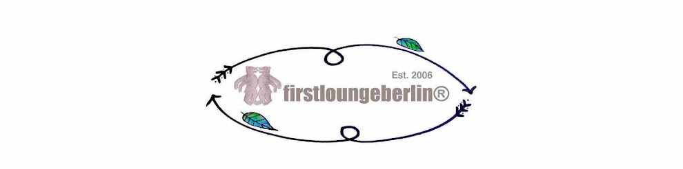 first lounge berlin