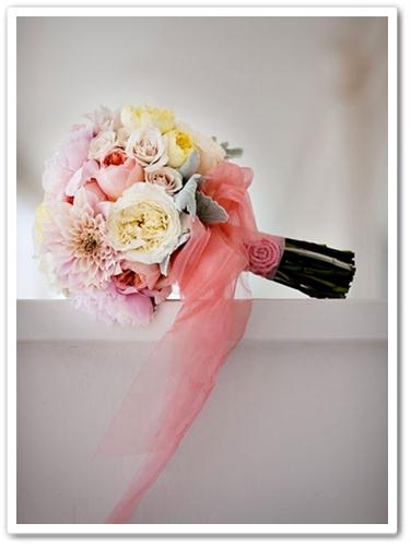 brudbukett pastell, brudbukett rosa, brudbukett persiko, brudbukett peach, bridal bouquet pastel, bridal bouquet soft pink, bridal bouquet peach