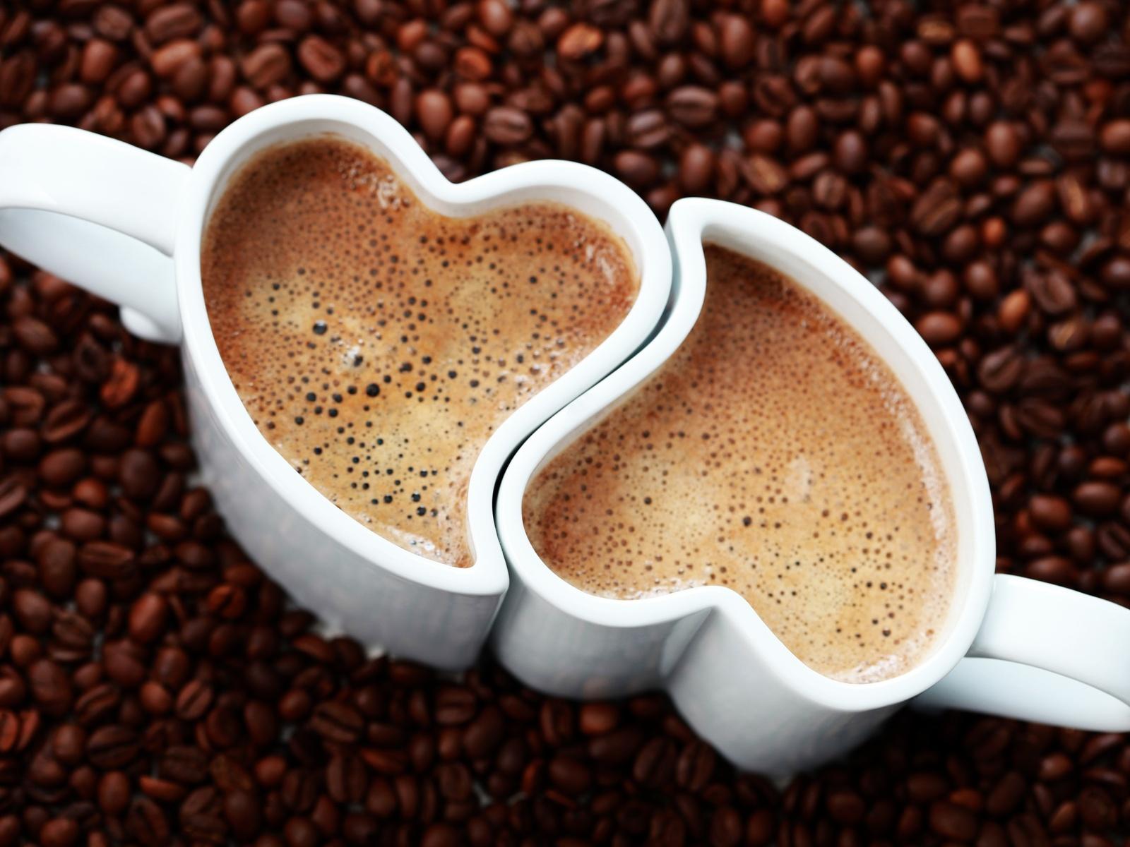 Imagenes tazas de cafe for Tazas para cafe espresso