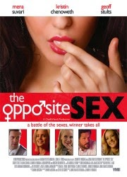 Opposite Sex  2014 español Online latino Gratis