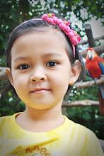 My Y.Sister Fiea~