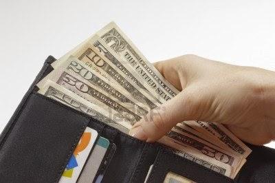 dinero-efectivo-economía-israel