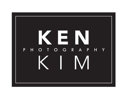 Ken Kim Photography