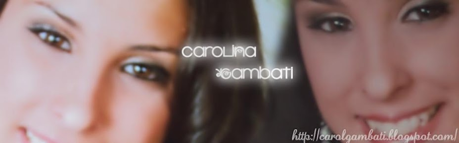 C. Gambati