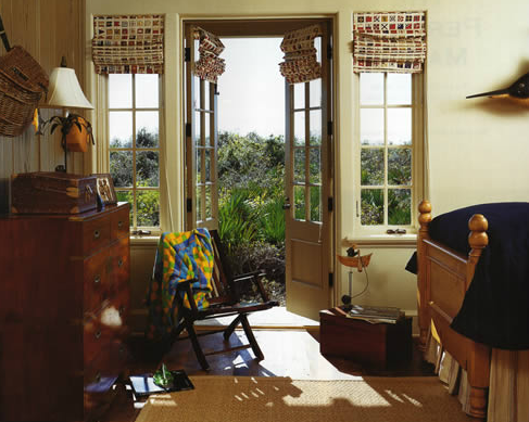 splendid sass john fernandez and jennifer true interior