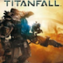 Free Download Titanfall - PC Game