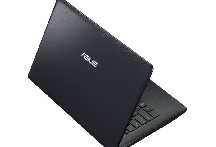 ASUS X301A-EB31 13.3-Inch LED