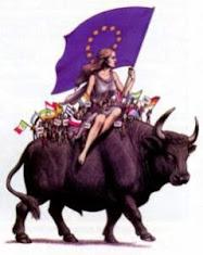 I vnitřní evropské odlišnosti představují výzvu