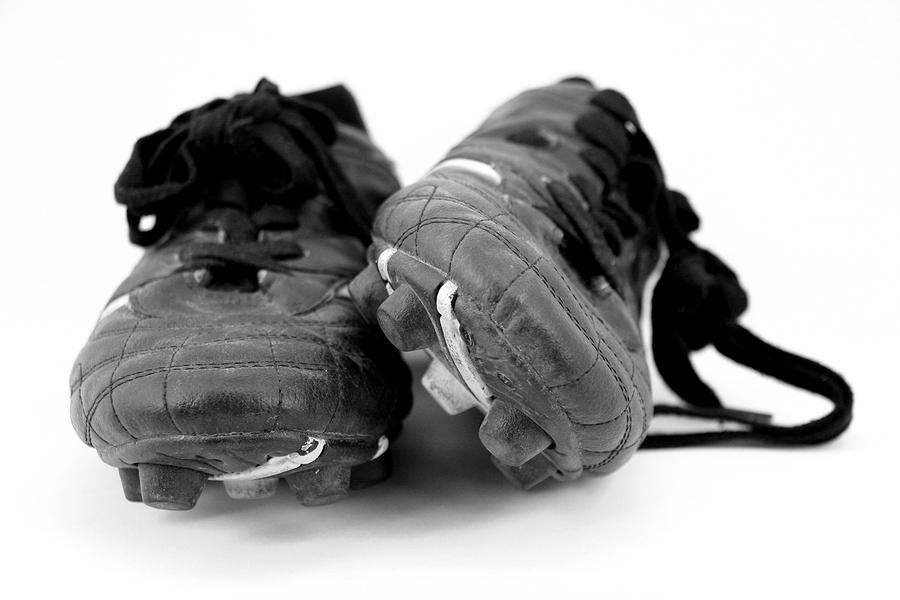 botas de futbol phantom