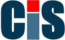 Клуб Интеллектуального Сервиса