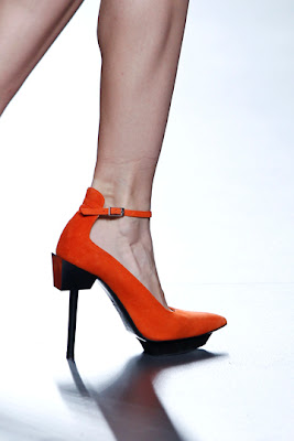 AA- de -Amaya -Arzuaga-Elblogdepatricia-shoes-zapatos-scarpe-chaussures-calzado
