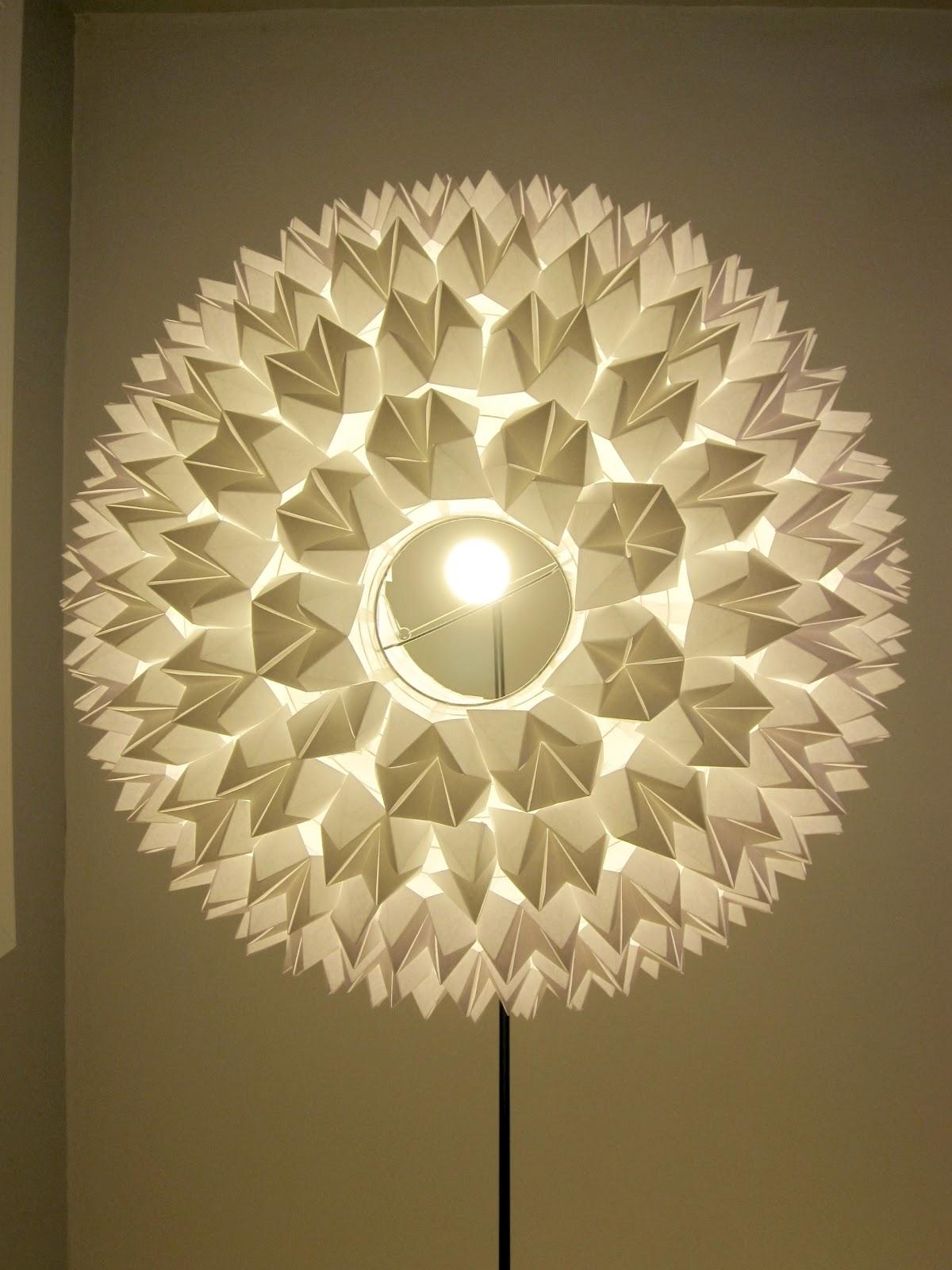 amazing diy square paper lanterns with diy