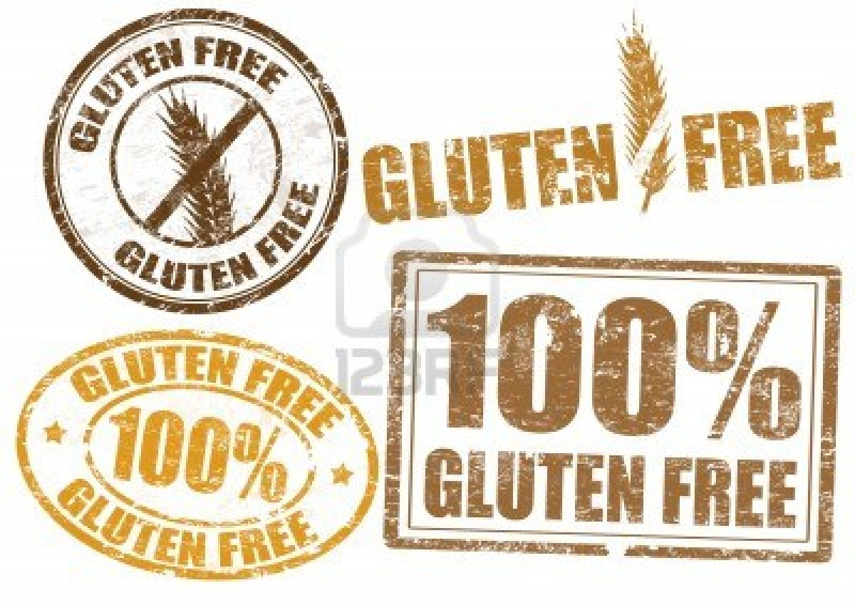 how to eat a gluten free diet