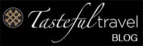 Tasteful Travel Blog