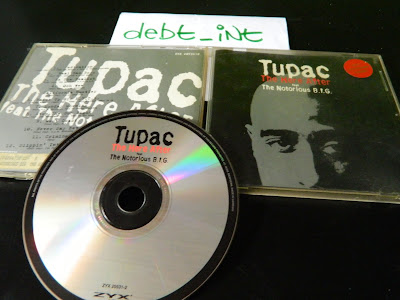 Tupac_Feat_The_Notorious_B.I.G.-The_Here_After-1998-DeBT_iNT