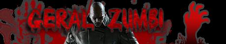 Geral Zumbi