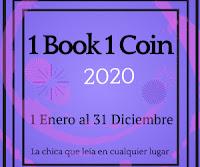 1Book, 1Coin 2020