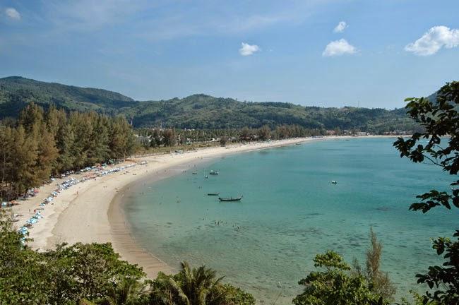 kamala-phuket-best-beach-thailand-world