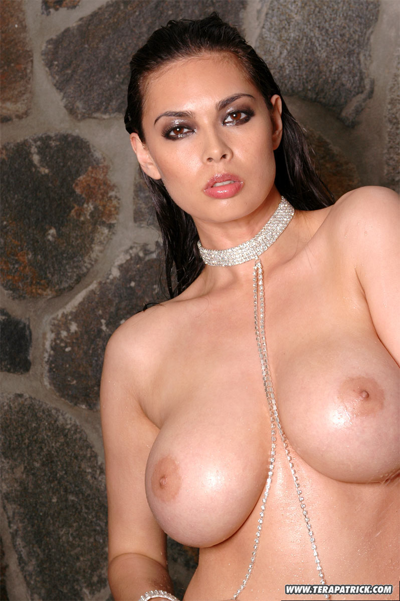 from Rocky tera patrick hot naked images