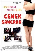 Cewek Saweran Film Review | Sinopsis & Video Trailer