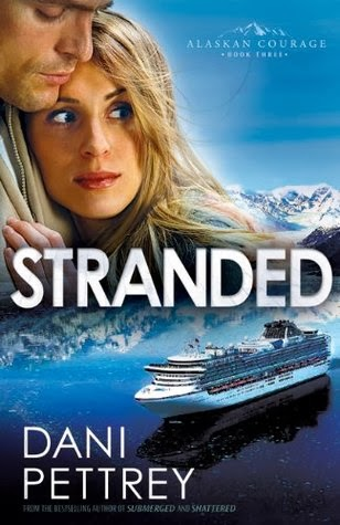 https://www.goodreads.com/book/show/17384515-stranded