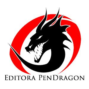 Parceria PenDragon