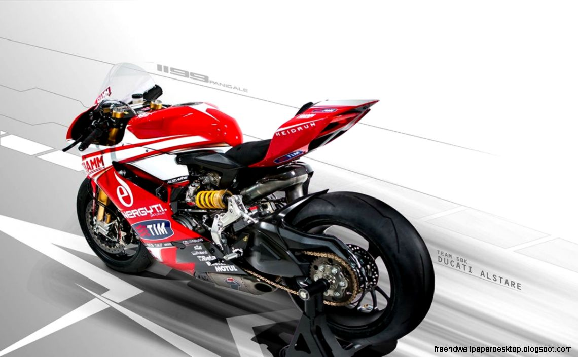 wallpaper ducati superbike background desktop | free high definition