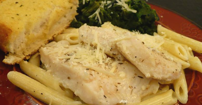 How do you wine poached swai fillets with pasta for Poaching fish in wine