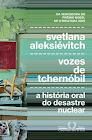 O que ando lendo I (06/05)