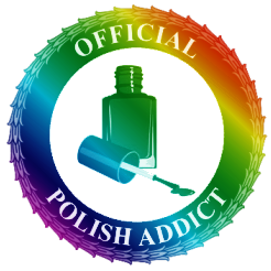 Official Polish Addict!
