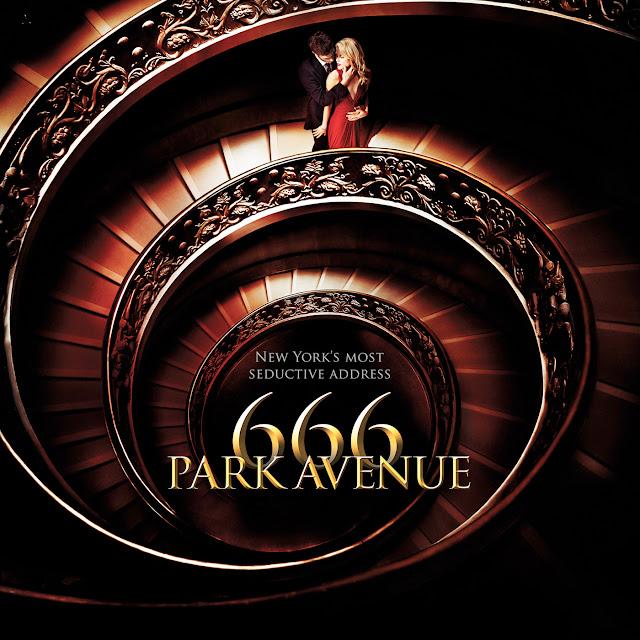 666 Park Avenue - Download Torrent Legendado
