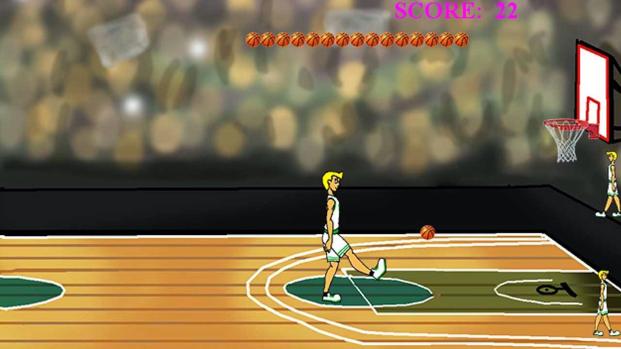 Play Shooting Games Best Flash