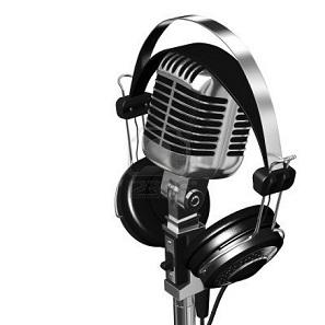 ESCUCHA LA ENTREVISTA RADIAL